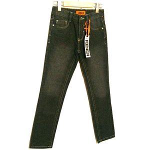 😍NWT😍 Rider Boys Jeans Dark Wash